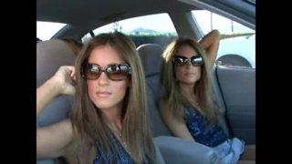 Trojka s dvojčaty