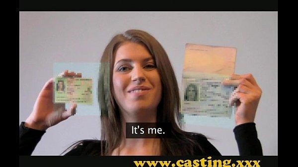 Horké arabské lesbické porno